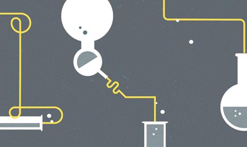 Morgenfysik: Universet vi lever – stjernerne vi kommer fra
