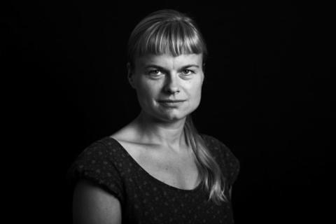 Lotte Folke Kaarsholm: Hvordan gør vi tiderne moderne?