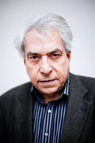 Georg Metz: Kampen for bare en lillebittesmule politisk korrekthed!
