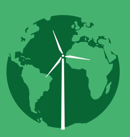 Efteruddannelse: Klimakrisens kampe og konsekvenser