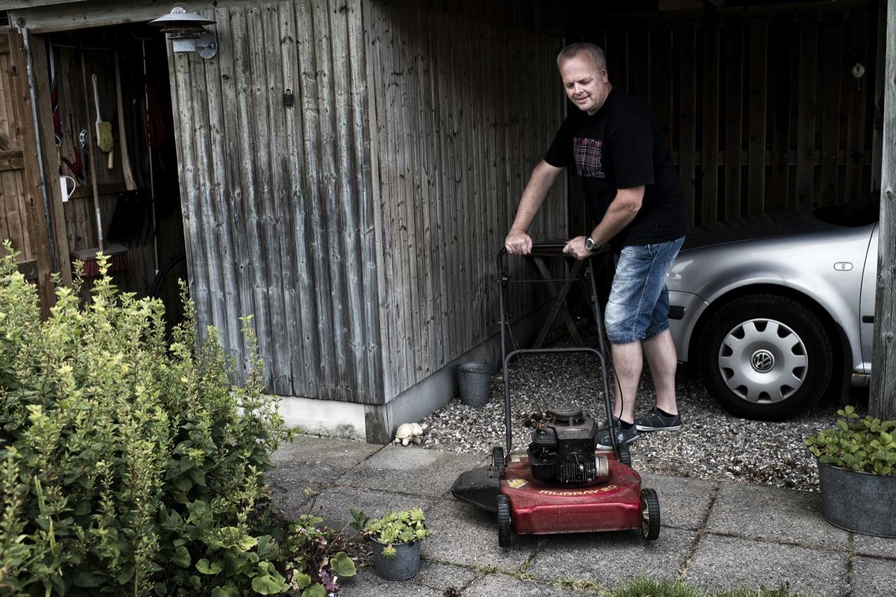 hvad der er godt for ananas prostituerede nordjylland