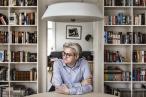 Med Søren Pinds beslutning om at trække sig som minister og forlade Folketinget bliver Venstre og dansk politik fattigere, skriver Thomas Larsen i Berlingske