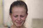 Tre norske modebloggere blev inviteret til en sweat-shop i Cambodia...