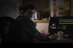 De britiske myndigheder har lavet en tjekliste til bekymrede forældre, der gerne vil kende faresignalerne for, om deres barn er ved at udvikle sig til kriminel på internettet.