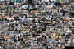 Sociale medie-tjenester fjerner hundredtusindvis af fotos og videoer fra den syriske borgerkrig i bestræbelserne på at bekæmpe vold og ekstremisme på nettet. NGO frygter, at uvurderlige beviser for krigsforbrydelser går tabt, rapporterer Charlotte Aagaard