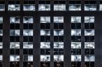 Sensorer og kunstig intelligens gør det muligt at analysere lyd, lys og bevægelse på arbejdspladsen og om medarbejdere er effektive eller fx udgør en sikkerhedsrisiko.