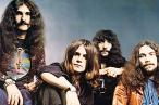 I 1972 havde metal-pionererne Balck Sabbath et kokain-budget på $75.000. Opjusteret til 2018-priser er det 450.000 dollars, eller ca. 2.7 mio kroner. Bare fordi...
