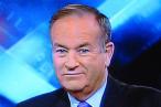 Efter talrige kostbare forlig i sager om sex-chikane, har FOX News endelig fået nok. Tv-kanalen føler sig tvunget til at fyre sin største stjerne Bill O'Reilly