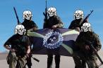 En lækket fil med chat-logs fra en af amerikas nynazistiske organisationer, Atomwaffen, giver et unikt billede af det radikaliserede højres kultur og modus operandi