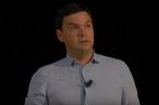 Den franske økonom og ulighedsforsker, forfatteren bag Kapitalen i det 21. århundrede, Thomas Piketty, deler sit syn på Europa, som en del af en foredragsrække med titlen 'En bestemt idé om Europa' (VIDEO)