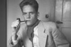 Litteraturprofessor Lasse Horne Kjældgaard mener, at vi kunne lære noget af 1960'ernes debatklima