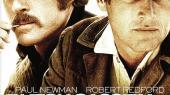 De spillede sammen i Butch Cassidy and the Sundance Kid (1968) og Sidste stik (1972), og de var gode venner. Robert Redford hylder i Time Magazine nyligt afdøde Paul Newman