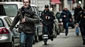 Med sin nye film 'Submarino' har Thomas Vinterberg nok skabt sin hidtil bedste film - et socialrealistisk mesterværk