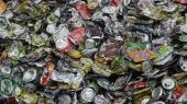 Det danske forbrug af emballage er på 895.000 ton om året. Nu skal vores affaldsvaner ændres, så vi eksempelvis ikke køber nyt børnetøj, men derimod abonnere på det mod en fast månedlig betaling
