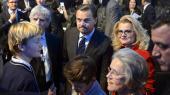 På forhånd var klimatruslen udpeget som den afgørende udfordring for de 2.400 erhvervsledere, politikere, eksperter og andre meningsdannere, der i denne uge mødes til World Economic Forum i Davos. Men uroen om den globale økonomi synes at stjæle fokus