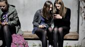 Med Social Fabric-projektet kan forskerne blandt andet blive klogere på, hvilken betydning de studerendes sociale relationer har for, hvordan de klarer studierne.