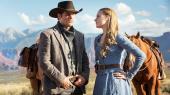 'Westworld', 'The Exorcist' og 'Lethal Weapon' er blot tre blandt mange nye og kommende tv-serier baseret på populære film, og de både udstiller den amerikanske film- og tv-branches indbyggede uopfindsomhed og understreger, hvordan magtbalancen mellem de to medier er forrykket