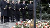 Tyskland er af mange udråbt som den nye moralske fanebærer for Vesten, men hvordan vil terrorangrebet i Berlin påvirke landets nye skrøbelige position som moralsk kompas for den vestlige verden?