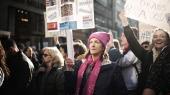 Det er endnu for tidligt at bedømme, hvor omfattende, effektiv og koordineret modstanden mod Trump-regeringen vil blive. Men den er allerede begyndt. Kvindernes march i Washington, D.C. forrige lørdag, der mobiliserede over en halv mio. demonstranter og hundredetusinder i andre storbyer, var det første tydelige tegn på, at der er noget alvorligt i gære.