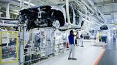 Tyskebilproducenterhar i det seneste årti satset massivt på dieselmotoren og øget antallet af dieseldrevne biler på de tyske vejefra ti til 15 millioner. Indtil dieselskandalen viste, at deberoede på en massiv miljøløgn.