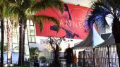Med åretsblåstempling af streamingtjenesterne er der for første gang blødt op på Cannes'hårde konfrontation med en mere kommerciel underholdningsindustri.