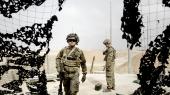 Danske specialstyrker i Irak. 'Vi har hidtil ment, at Danmark skulle støtte den irakiske regering, men nu har vi nået et punkt, hvor vi er nødt til at trække os ud af krigen mod IS,'siger SF's forsvarsordfører Holger K. Nielsen.
