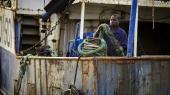 Danske pensionskasser investerede i fiskerivirksomhed, der tilsyneladende var designet til at lænse Mozambiques statskasse.