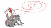 I denne udgave af Radio Information skal vi se nærmere på swahilitolkes kompetencer – de skal kunne sige goddag, godmorgen og bestille to kolde øl – that's it. Og så har radioens Onkel Anekdote en række litteraturhistoriske anmelderskandaler med til os. Det og meget andet i ugens Radio Information