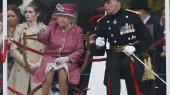 Den britiske dronning er blandt de kendte personer, der indgår i Paradispapirerne. Således afsløres det nu, at millioner fra Elizabeth II's private formue er blevet investeret i en fond på Cayman-øerne.
