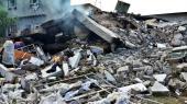 Beviser indsamlet i forbindelse med en ny DR2-dokumentar får koalitionen, der kæmper mod Islamisk Stat til at indrømme at have dræbt fire medlemmer af en irakisk familie. Inden da havde koalitionen ad flere omgange afvist dette. Både koalitionens indrømmelse og de historier, der nu slipper ud fra befriede byer i Irak og Syrien, underminerer koalitionens egen fortælling om en luftkrig med et rekordlavt antal civile ofre