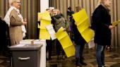 Det er valgdag og mange søger hjælp hos forskellige kandidattests.Mere end 6.000 lokalpolitikere fra de landsdækkende partier har taget de populære kandidattests.Information har indhentet samtlige besvarelser og er gået på opdagelse i det store datamateriale.