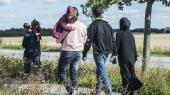 Det ser ud til, at Folketinget bryder FN's Handicapkonvention. Den skalgivedispensationfra de almindelige krav om beståede dansk- og indfødsretsprøver, hvis ansøgeremed lægeattester kan godtgøre, at de harlangvarig funktionsnedsættelse og ikkeer eller vil blive i stand til at bestå prøverne.