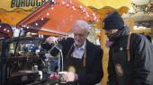 I Storbritannien tilbød Corbyns Labour i år et reelt politisk alternativ til højrefløjen.