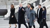 I begyndelsen af november 2017 var præsident Donald Trump på officielt besøg i Kina. Siden lød det fra Trump-administrationen, at den såkaldte 'omfattende økonomiske dialog' med Kina var stødt på grund – og at man ikke havde planer om at genoptage den.