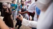 Det Muslimske Broderskab er historisk svækket efter al-Sisis militærkup i 2013. For første gang i årtier har bevægelsen ingen ledere som kan føre kampen videre mod det egyptiske regime.