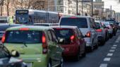 Den øverste tyske forvaltningsdomstol i Leipzig stadfæstede tirsdag i en stærkt omdiskuteret retssag, at tyske byer og kommuner gerne må indføre forbud mod dieselbiler i kampen for at overholde EU-grænseværdierne for kvælstofoxider.