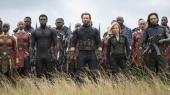 Filmen er kulminationen på Marvel Cinematic Universe – Marvels sindrige univers af sammenflettede superheltefilm, som på ti år er blevet den største filmfranchise nogensinde, skriver Jesper Olsen.