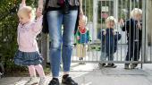 De positive effekter af offentligt forbrug er endnu ikke en del af regnemodellerne hos Finansministeriet og Det Økonomiske Råd. Det skyldes blandt andet, at der er stor forskel på, om man bruger skattekroner på Det Kongelige Teater eller børnehaver, siger overvismand Michael Svarrer.