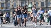 Forskere fra Københavns Universitet har fulgt en gruppe unge kvinder i Danmark, der har fået HPV-vaccinen gratis, nemlig piger født i 1993. Studiet viser, at der er 40 procent færre tilfælde af svære celleforandringer, der er HPV-udløst, hvis man sammenligner med den ti år ældre årgang, som ikke har fået vaccinen gratis.