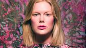 Nanna Storr-Hansen er født i 1991.
