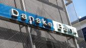 På trods af hvidvasksagen flygter kunderne ikke fra Danske Bank, men det burde de overveje, mener Forbrugerrådet Tænk ogSkift Bank Dag.