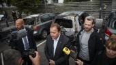 Bilafbrændinger er et tilbagevendende fænomen i Sverige, men den opmærksomhed de nuværende i Vestsverige får under valgkampen afspejler landets labile politiske situation og en splittet befolkning