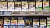 Prisen på en pakke Marlboro er sat ned med 2,50 kr. Straks er Kræftens Bekæmpelse på banen med skrækscenarier, men helt ærligt virker antirygekampagnerne stærkt overdrevne