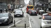 Hvis bilismen skal drejes i en grønnere retning, må vi affinde os afgifter, kvoter og måske direkte forbud, selv om det vil gøre ondt på den liberale selvforståelse.