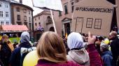 Regeringens såkaldte ghettopakke er et socialt og boligpolitisk problem, som de ansvarlige politikere på Christiansborg skal tage ansvar for at løse i samspil med kommuner og boligselskaber.