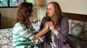 Nåren tv-serie som Jill Soloways Transparent (2014-17), der skildrer en transkvinde spillet af en cismand, får stor succes, tager det ikke noget fra andre eller kommende tv-serier og film, skriver Lone Nikolajsen.