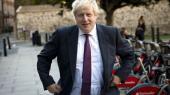 Alt hører op, når en mand som Boris Johnson bliver betragtet som et af de lyseste hoveder i den britiske magtelite. Jeg er færdig med at føle medlidenhed. Storbritannien er forvandlet til en vittighed, og London kan lige så godt effektuere Brexit hurtigst muligt