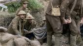 Selvom Første Verdenskrig ændrede historiens gang, har den længe stået i skyggen af Anden Verdenskrig. Peter Jackson har nu vakt den glemte krig til live i en ny dokumentarfilm.