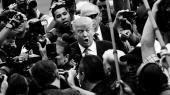 Med tiden har Fox udviklet en form for tabloidjournalistik, der er rettet mod den samme amerikanske befolkningsgruppe som Trumps kernevælgere.