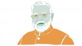 De første valgsteder åbner i Indien torsdag, men de sidste lukker først om 39 dage. Valg i Indien er en gigantisk demokratisk øvelse og kan være lige dele fascinerende og forvirrende – vi har samlet nogle af de vigtigste fakta